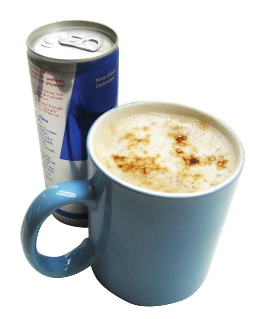 Fort Wayne Web Design - Caffeine - Google