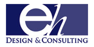 Fort Wayne Web Design & Development ::  EH Design & Consulting