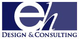 EH Design & Consulting